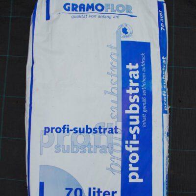 Gramoflor 70l